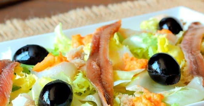 Comer en Sitges