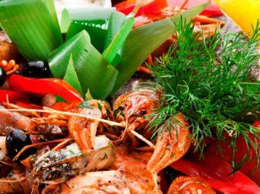 Dónde comer en Cadaqués