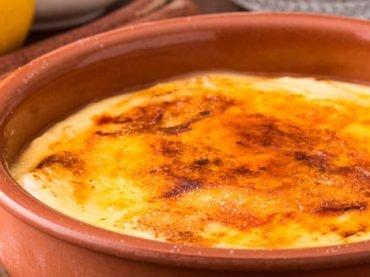 Dónde comer en Girona