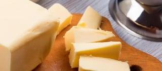 quesos lleida