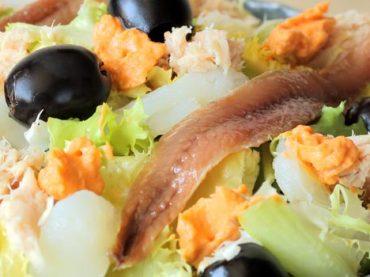 Dónde comer en Calafell y Cunit