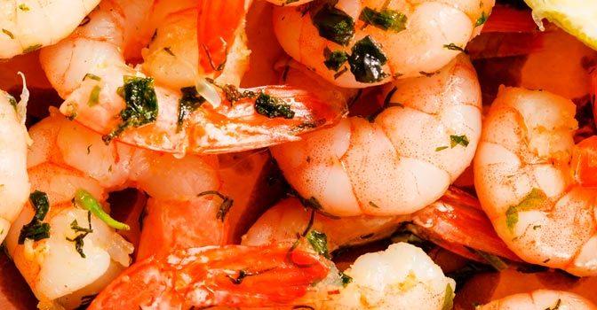Dónde comer en Tarragona