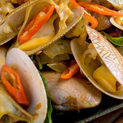 Dónde comer en Sarria