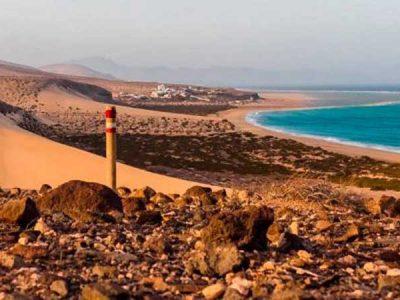 Dónde dormir en Tuineje – Fuerteventura