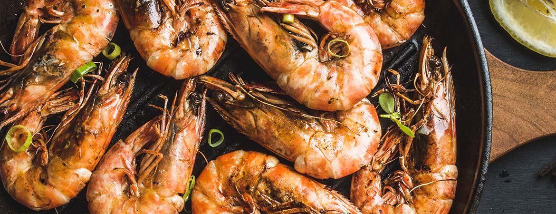 cenar en Puerto de Santiago disfrutar en Puerto de Santiago degustar en Puerto de Santiago