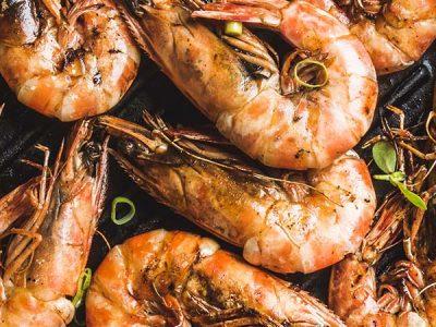 Dónde comer en Puerto de Santiago – Tenerife