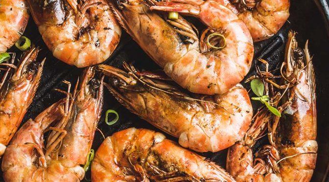 Dónde comer en Puerto de Santiago - Tenerife