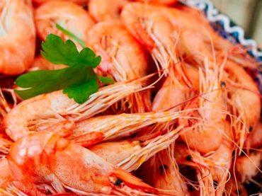 Dónde comer en Cartagena