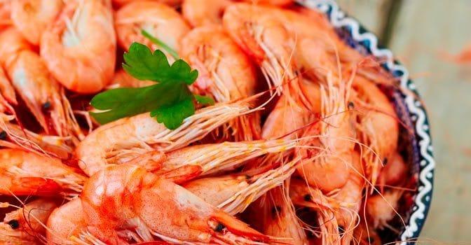 Comer en Cartagena