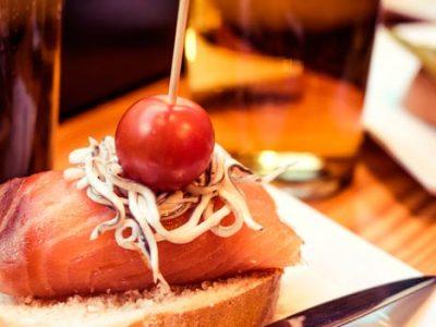 Dónde comer en Balmaseda – Valmaseda