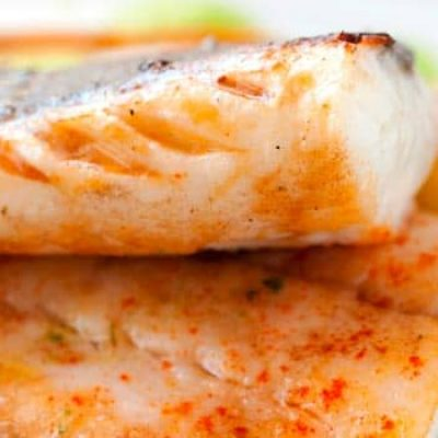 Dónde comer en Elantxobe – Elanchove