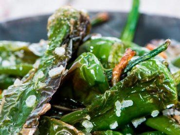 Dónde comer en Gernika – Lumo