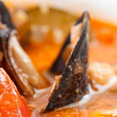 Dónde comer en Mundaka – Mundaca