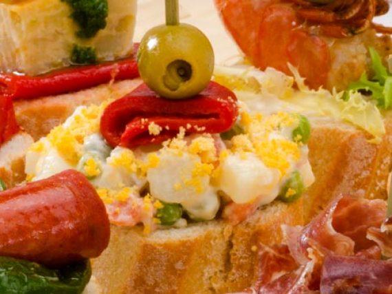 Dónde comer en Plentzia – Plencia