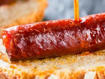 Dónde comer en Arrasate – Mondragón