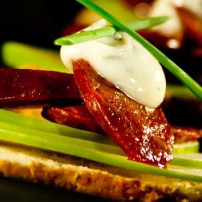 Dónde comer en San Sebastián – Donostia