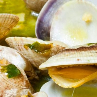 Dónde comer en Getaria – Guetaria