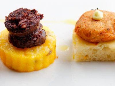 Dónde comer en Hondarribia – Fuenterrabía
