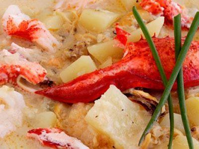 Dónde comer en Leintz Gatzaga – Salinas de Léniz