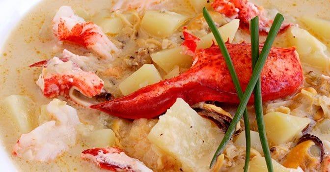Manger à Leintz Gatzaga - Salinas de Léniz