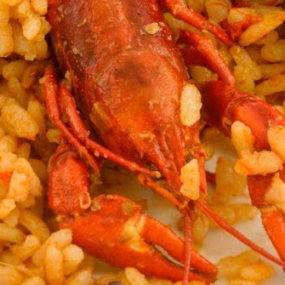 Dónde comer en Alcossebre – Alcocéber