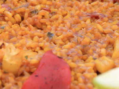 Dónde comer en Oropesa del Mar