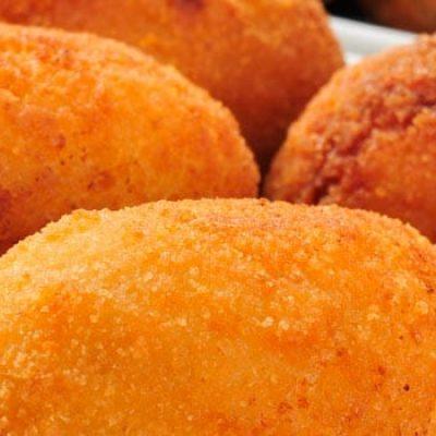Dónde comer en Alzira – Alcira