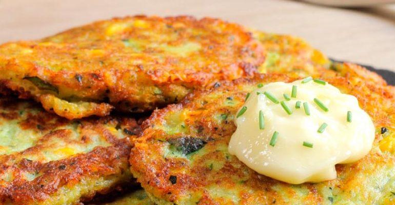 Dónde comer en Bocairent – Bocairente