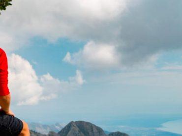 Turismo activo en Vizcaya – Bizkaia