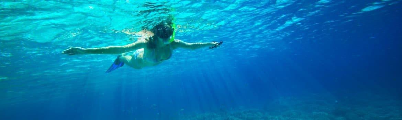 urismo activo en Menorca España Fascinante