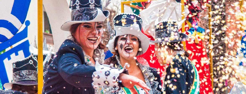 guia carnaval cadiz