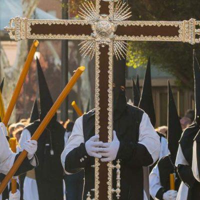 Badajoz / Semana Santa