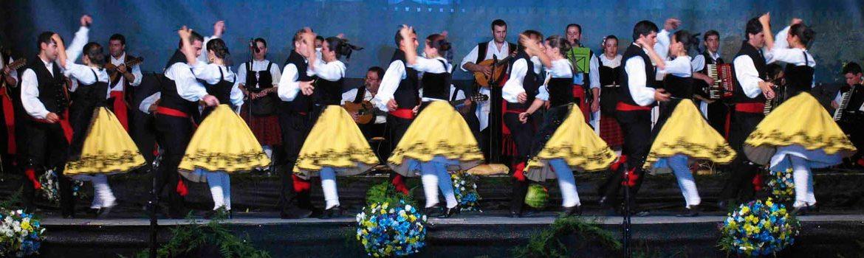 festival internacional fregenal sierra