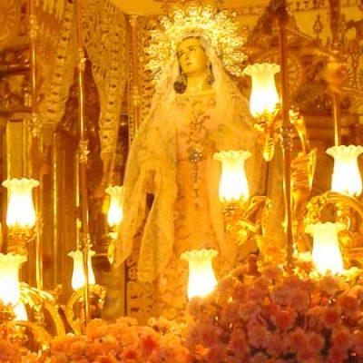 Lorca / Semana Santa