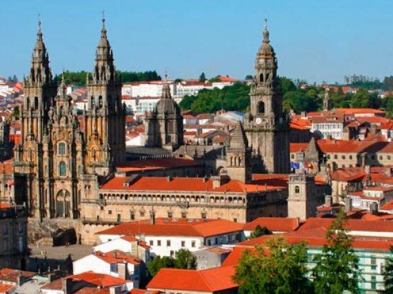 Vuestros mejores recuerdos del Camino de Santiago, edición 2019