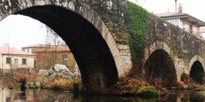 panoramica_galicia_a-coruna_ponte-de-furelos-melide_gl