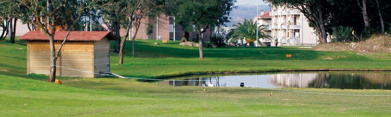 golf cantabria espana fascinante