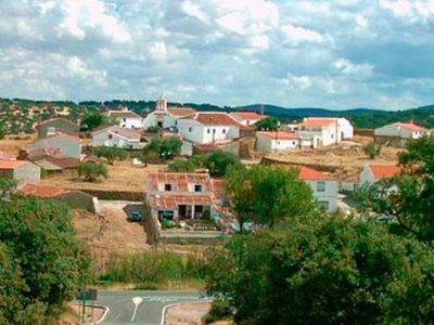 Qué ver en Granja de Torrehermosa