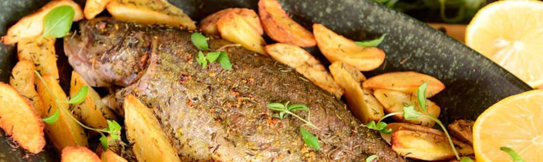 comer formigal espana fasciante