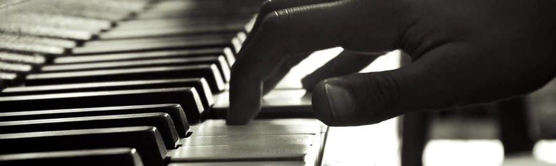 instrumentos-musicales-en-baleares