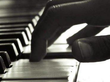 Instrumentos Musicales en Baleares