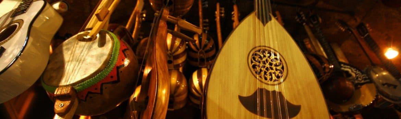instrumentos-musicales-en-canarias