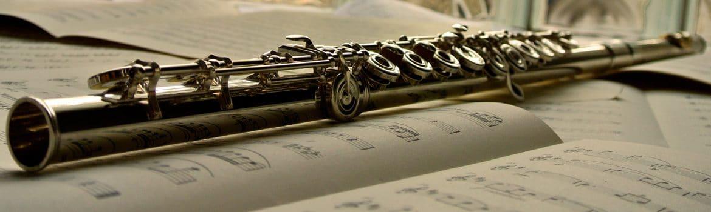 Instrumentos musicales en Cantabria