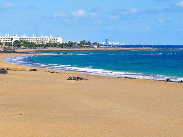 Qué ver en Tías – Lanzarote