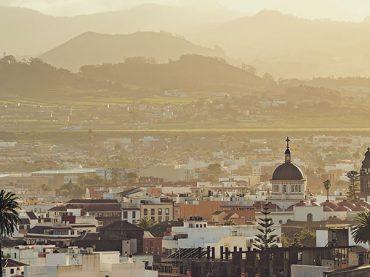 Qué ver en San Cristóbal de La Laguna – Tenerife
