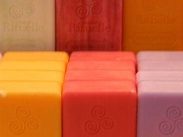 Jabones y Perfumes en Cantabria