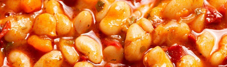 comer leitariegos espana fascinante