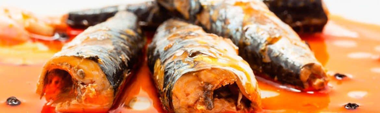 comer rabanal camino espana fascinante