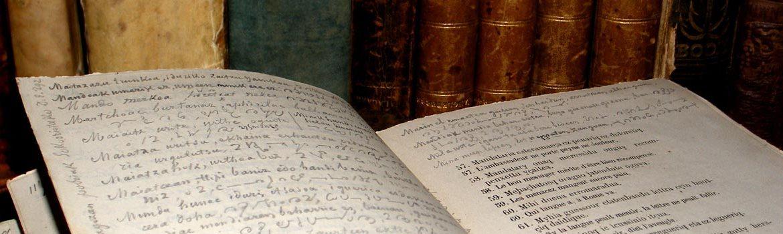 Librerías de viejo en Islas Baleares