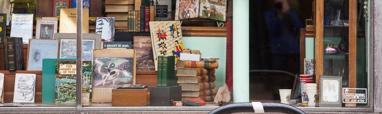libreria anticuaria cataluna